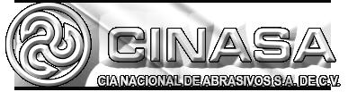 CINASA
