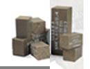 Blocks y Mini Blocks Shellac